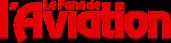 Logo Le Fana de l'Aviation