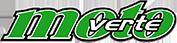 Logo Moto Verte