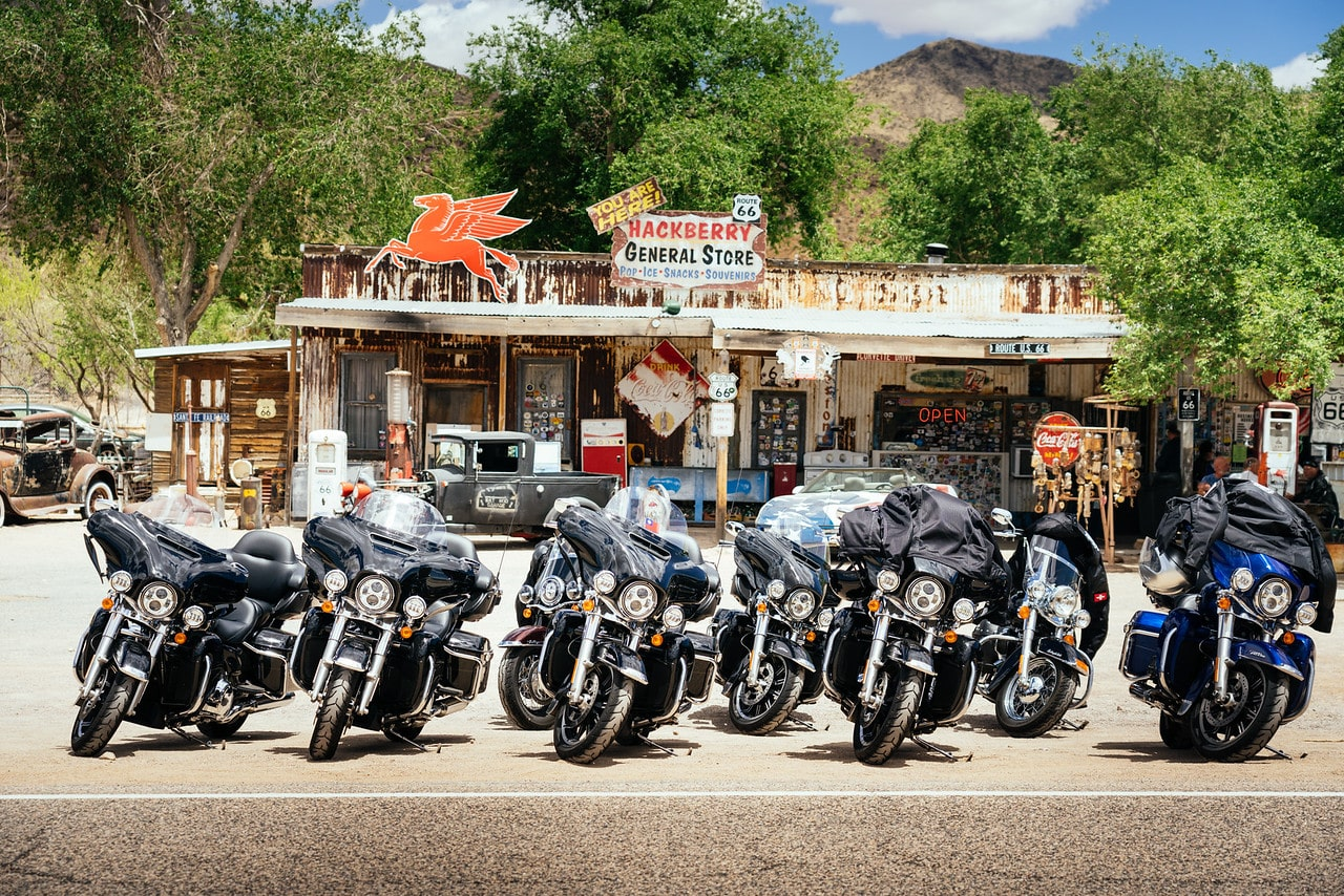 20180513_eaglerider_wild_west_guided_tour_03423-X2