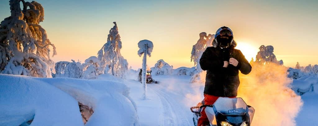 Finlande-Grand-raid-blanc-4-Arnaud-Marchais-1-1-1-1024x408