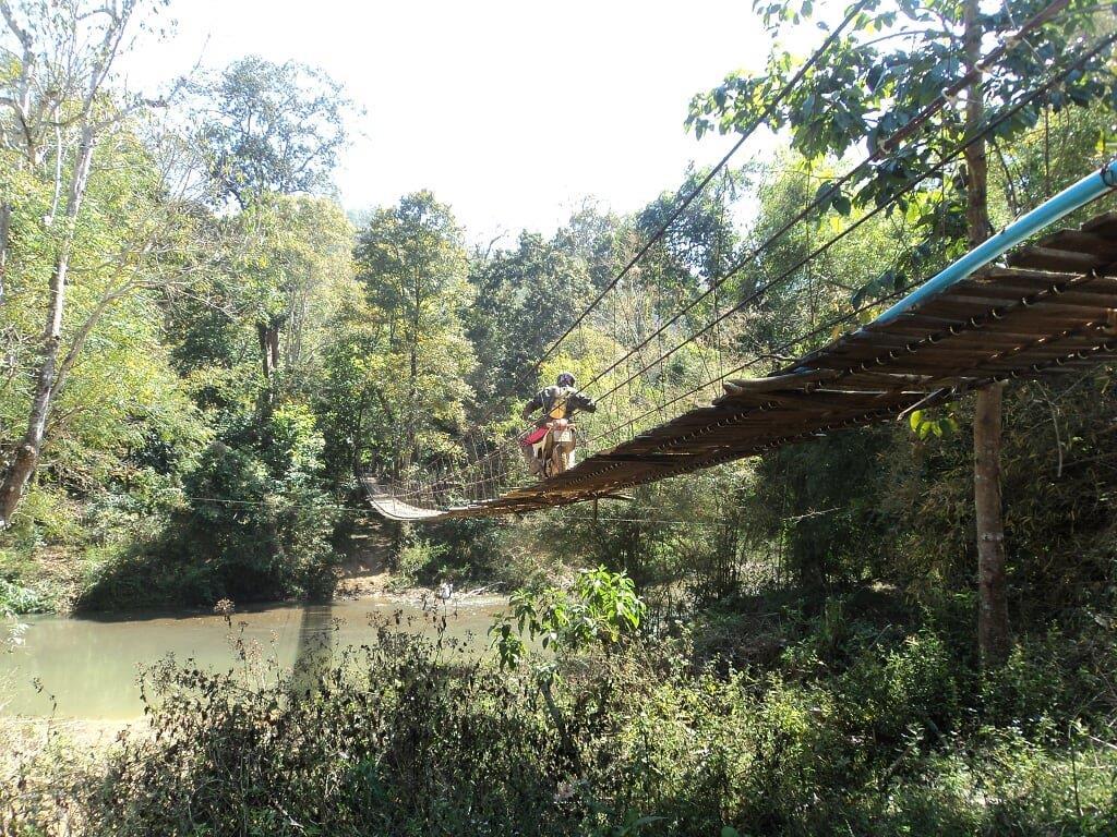 thailande-enduro13-lariviere-voyages