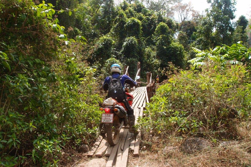 thailande-moto-lariviere-voyages