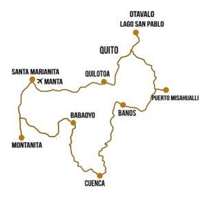 equateur-carte-moto-royal-enfield-lariviere-voyages