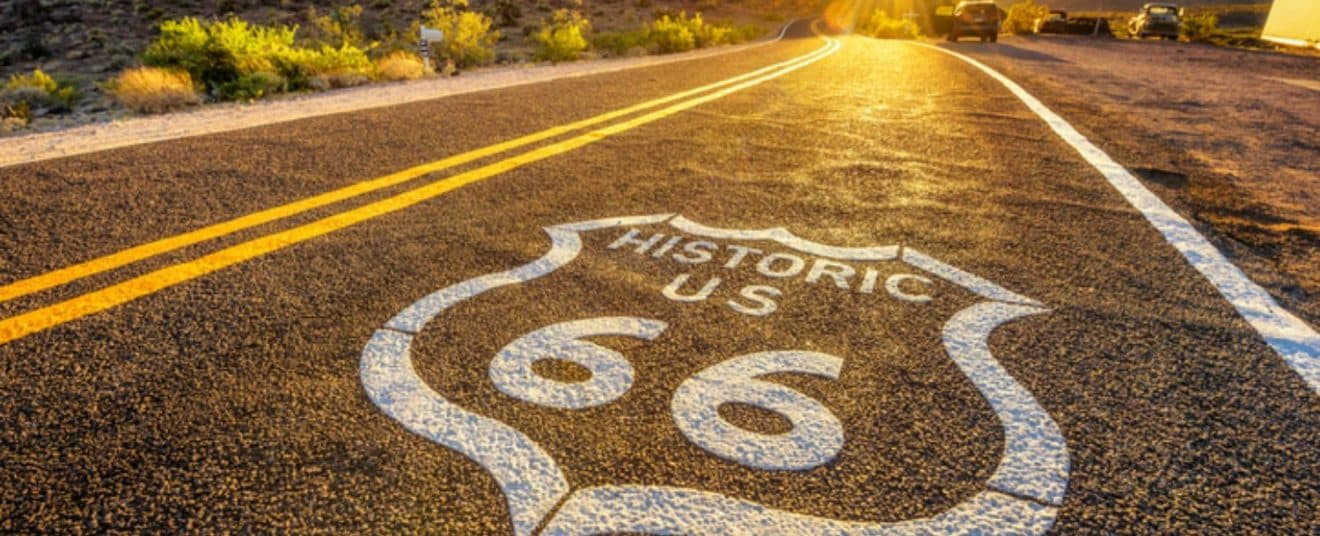 Route-66-Lariviere