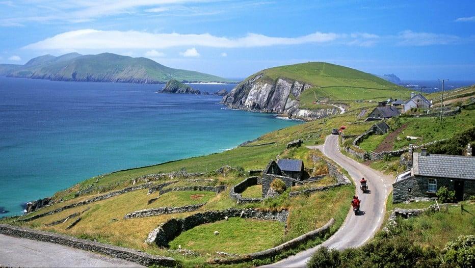 Irlande_Lariviere_Peninsule